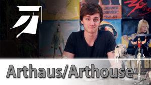 Arthaus-Arthouse-Filmproduktion-Frankfurt-Filmlexikon