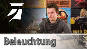 Beleuchtung-Filmproduktion-Frankfurt-Filmlexikon