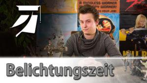 Belichtungszeit-Filmproduktion-Frankfurt-Filmlexikon