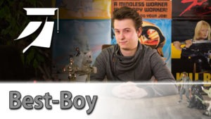 Best-Boy-Filmproduktion-Frankfurt-Filmlexikon