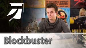 Blockbuster-Filmproduktion-Frankfurt-Filmlexikon