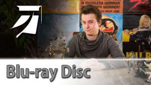 Blu-ray-Disc-Filmproduktion-Frankfurt-Filmlexikon