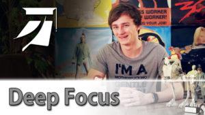 Deep Focus-Filmproduktion-Frankfurt-Filmlexikon