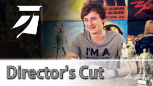 Directors Cut-Filmproduktion-Frankfurt-Filmlexikon