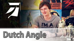 Dutch-Angle-Filmproduktion-Frankfurt-Filmlexikon