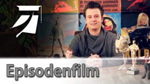 Episodenfilm-Frankfurt-Filmlexikon