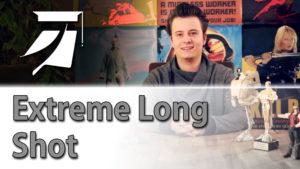 Extreme-Long Shot-Filmproduktion-Frankfurt-Filmlexikon