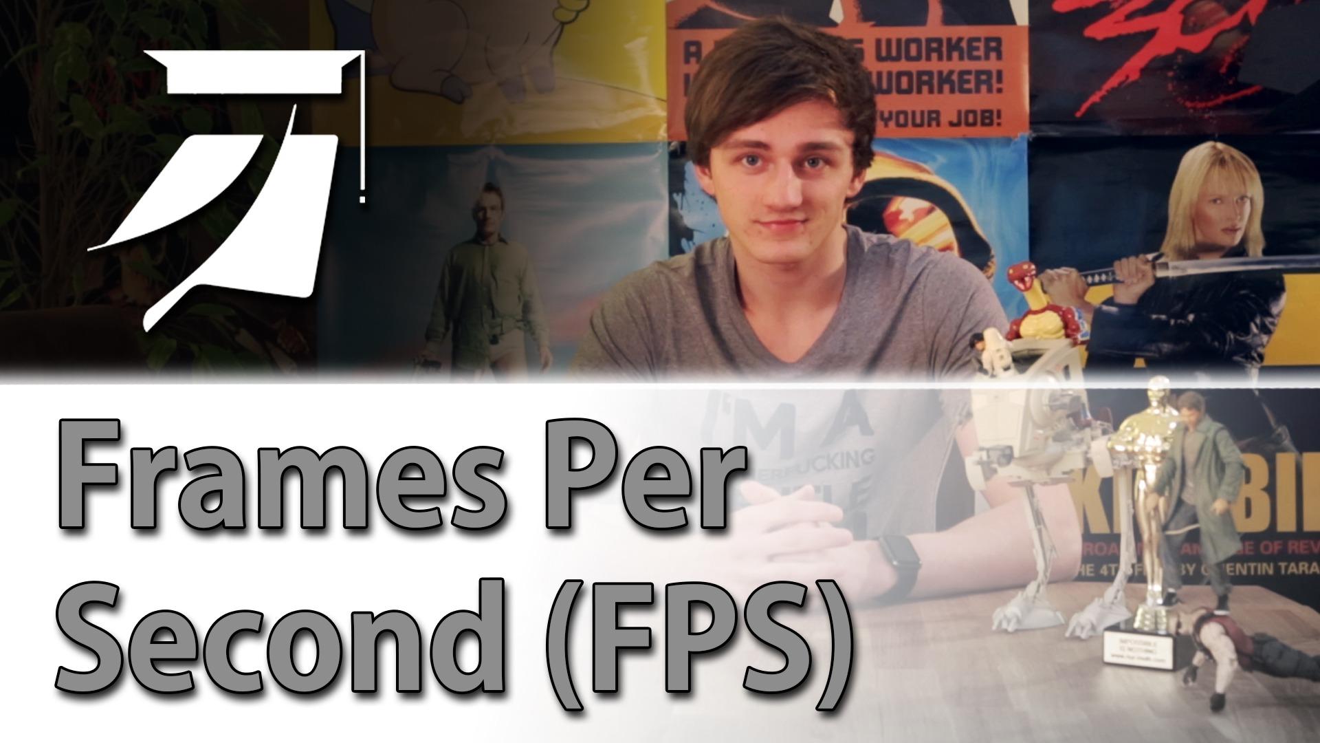 FPS | Filmlexikon | Filmproduktion Frankfurt