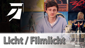Filmlicht-Filmproduktion-Frankfurt-Filmlexikon