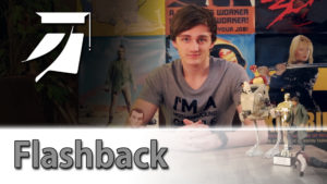 Flashback-Filmproduktion-Frankfurt-Filmlexikon