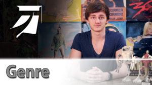 Genre-Filmproduktion-Frankfurt-Filmlexikon