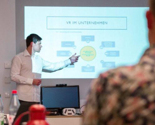 workshop-virtual-reality-frankfurt_siemens_1