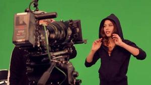 Filmproduktionsfirmen Frankfurt