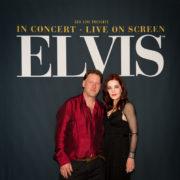 event-fotografie_frankfurt_elvis_in_concert_-28