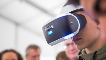 virtual-reality-frankfurt-agentur