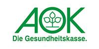 filmproduktion-frankfurt-aok