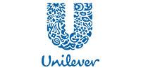 filmproduktion-frankfurt-unilever