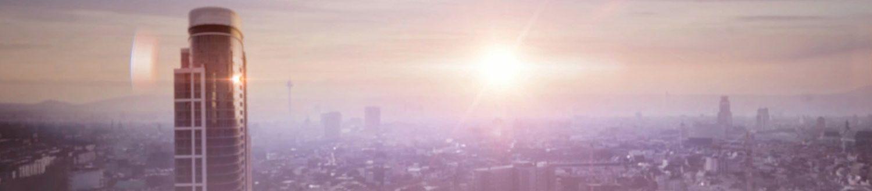animationsfilm-frankfurt_skyline_banner