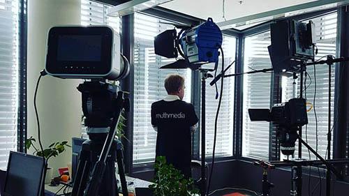 kamerateam-frankfurt-filmproduktion