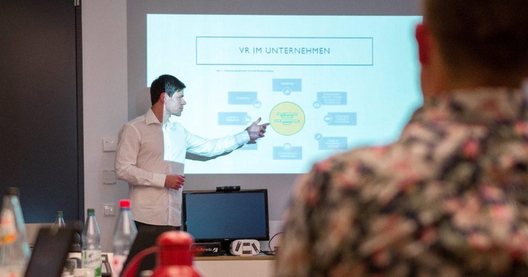 medienberatung-frankfurt-videoproduktion-virtual-reality