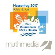 hessentag filmproduktion videoproduktion frankfurt