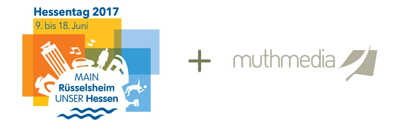 hessentag 2017 muthmedia partner