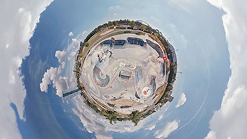 little-planet-video-frankfurt