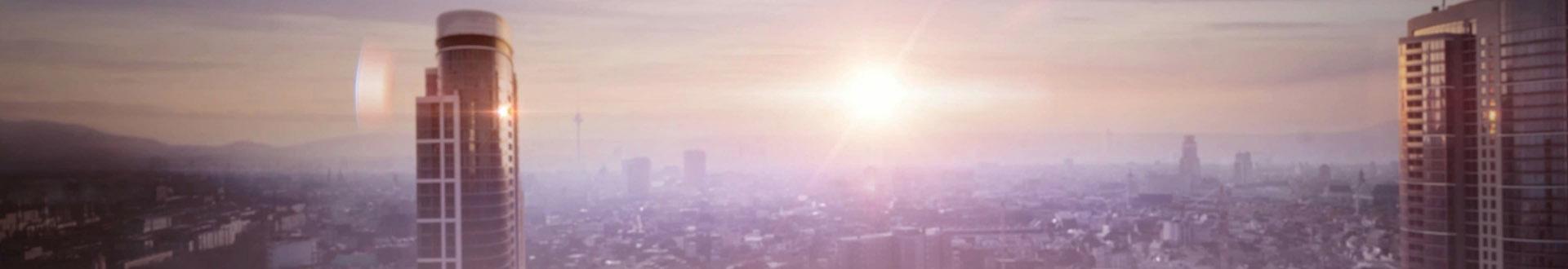 testimonial-video-frankfurt-skyline_banner