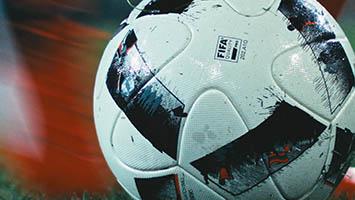 youtube-marketing-frankfurt_fussball