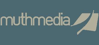muthmedia GmbH | Filmproduktion Frankfurt