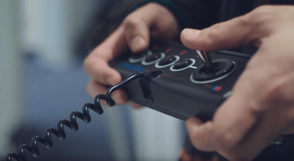 B3 Biennale- Gaming