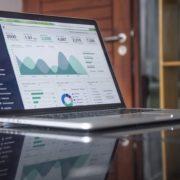 Video Marketing Trends 2018