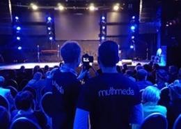 Eventfilm_muthmedia_Planung_Web_2.0_Ablauf_300x200-300x200