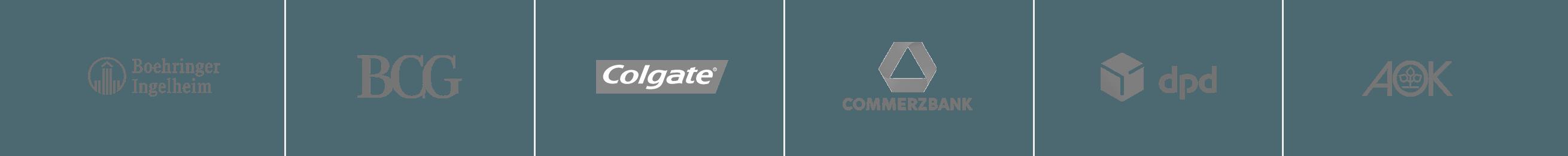 Filmproduktion-Frankfurt-Logos-001