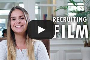 Recruiting Film Erklärung Definition