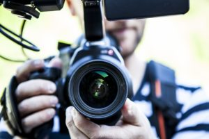Video Marketing Produktion Agentur Frankfurt