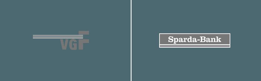 VGF_Sparda_Bank