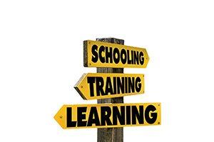 Schulungsvideo effektive Wissensvermittlung