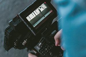 Videocontent_Kamerascreen_300x200