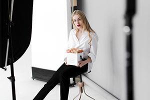 Werbefotografie Marke Botschaft Branding