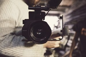 Recruiting Video Film Produktion Beratung