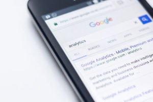 SEO_Agentur_Frankfurt_Google_Ranking