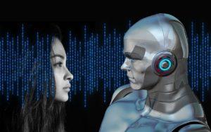 20181203_Was_ist_Artificial_Intelligence_Künstliche_Intelligenz_Filmproduktion_Frankfurt