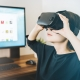 Virtual Reality Trends Augmented Reality Trends 2019