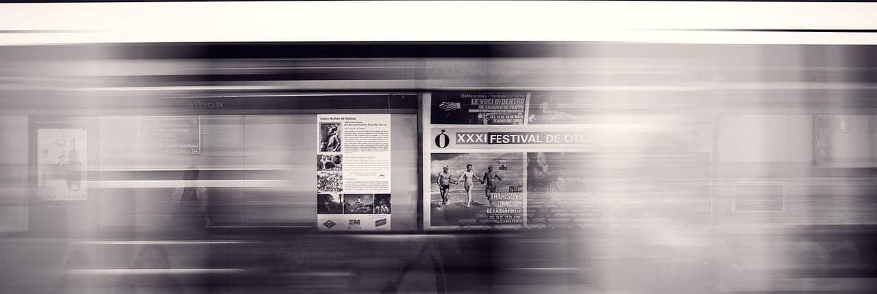 20190121_Paid_Media_Bezahlte_Werbung_Aussenwerbung_Digitalisierung_Programmatic_Advertising_Filmproduktion_Frankfurt