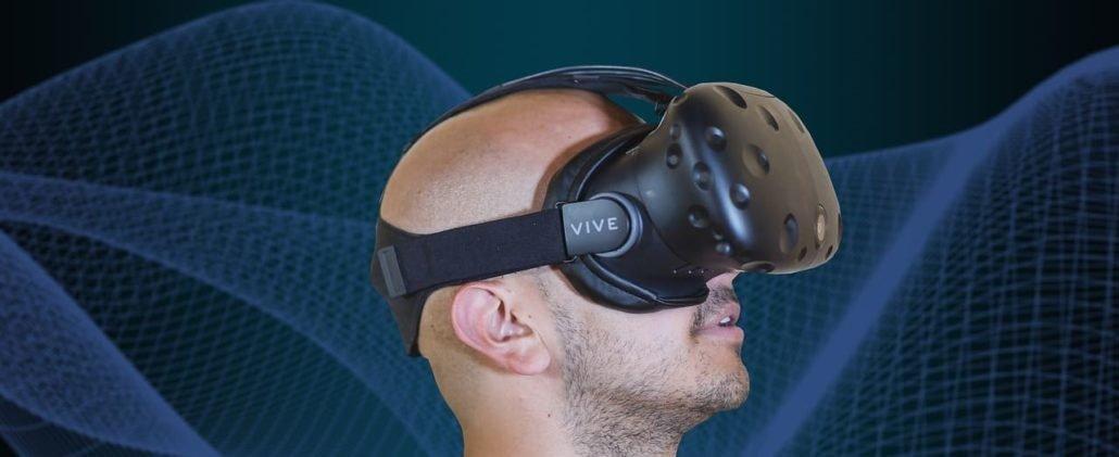 20190225_Virtual_Reality_Augmented_Reality_VR_AR_Filmproduktion_Frankfurt