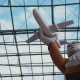 Imagefilm Testimonial Frankfurt Controlware Flughafen München