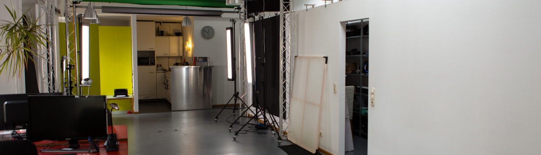muthmedia-film-studio-frankfurt