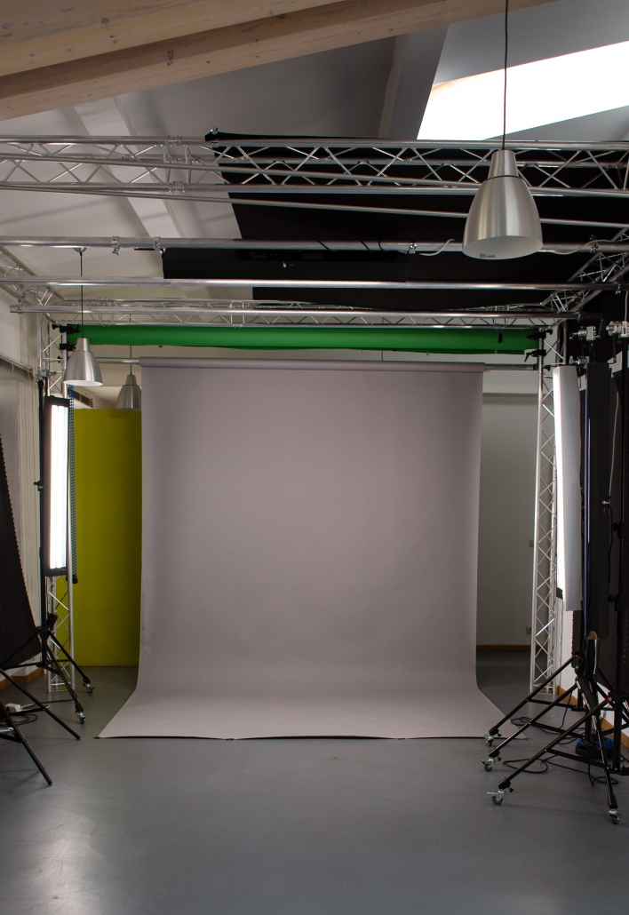 muthmedia-film-studio-frankfurt2