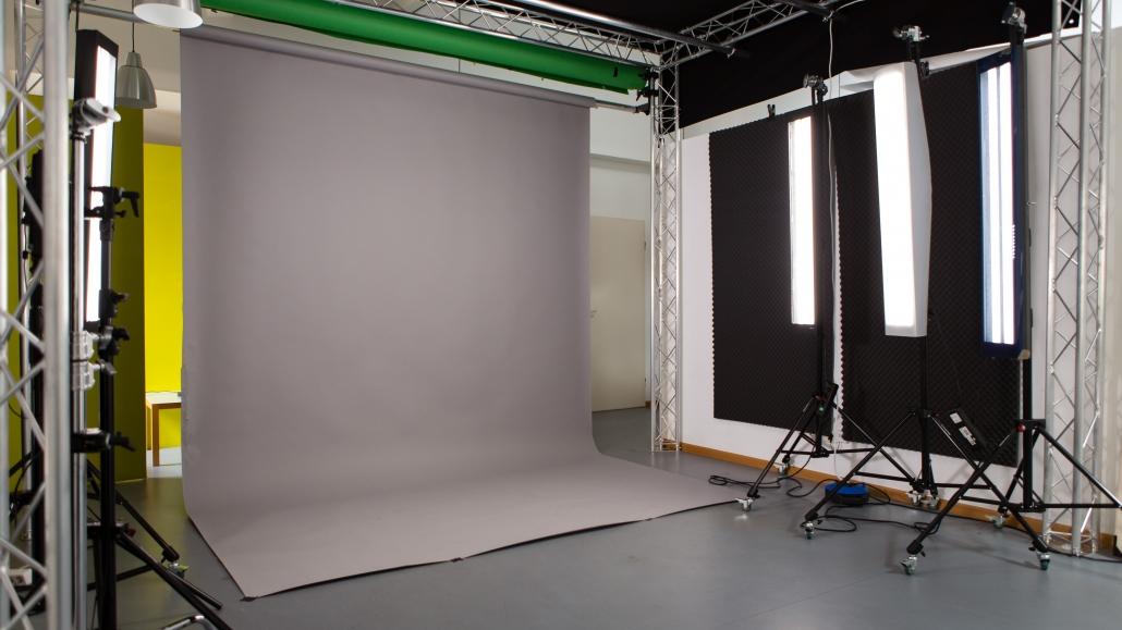 Filmstudio Frankfurt muthmedia